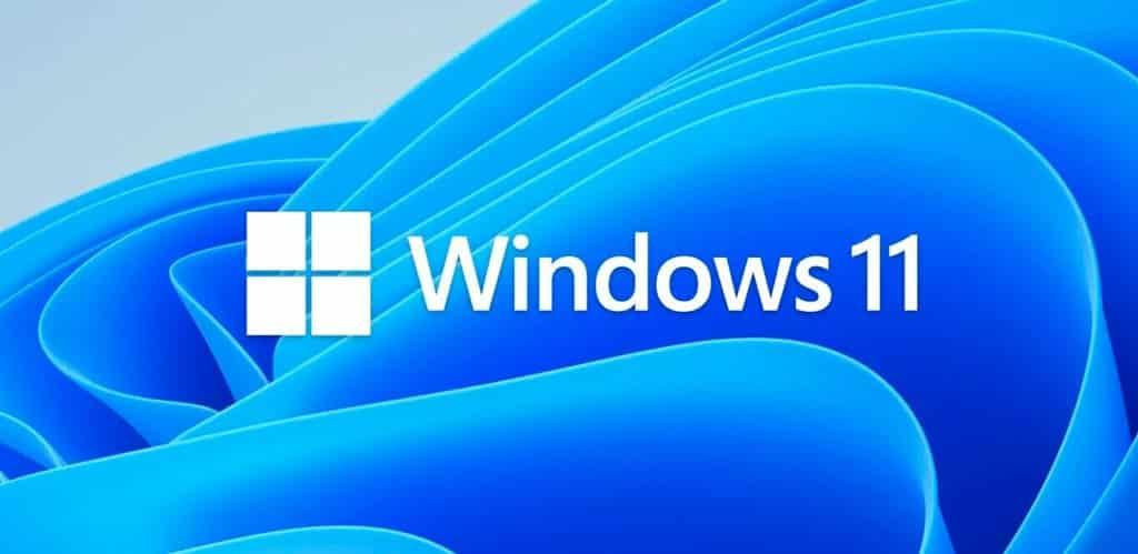 instalar windows11